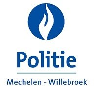 politie mechelen willebroek