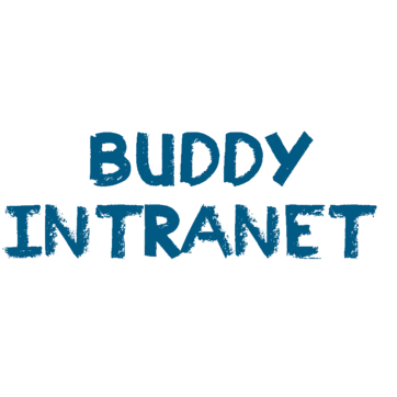 Buddy Intranet