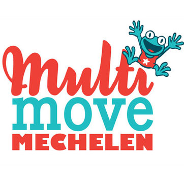 Multimove (3-6 jaar)