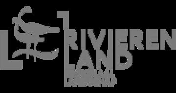 logo RLRL